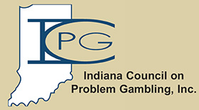 Gambling addiction treatment centers indiana best cruise line for gambling